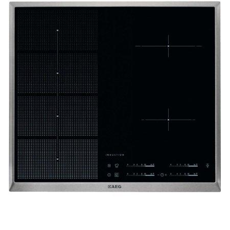 Aeg - Hkp65410xb