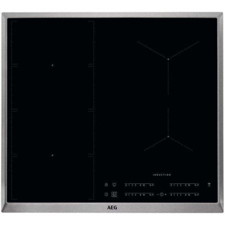 Aeg - Ike64473xb