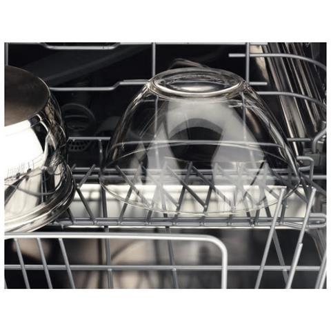Aeg lavastoviglie incasso 13 coperti - Fus5360czm