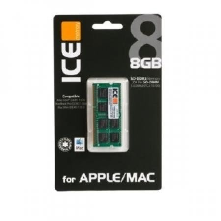 AMERICAN DATALINE - ICE MEMORY 8GB IMRSA31333G8