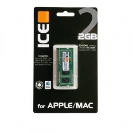 AMERICAN DATALINE - ICE MEMORY 2GB IMRSA31066G2