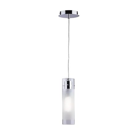 Ideal Lux - Flam Sp1 Small