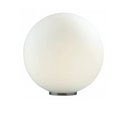 Ideal Lux - MAPA TL1 D30 - 009131