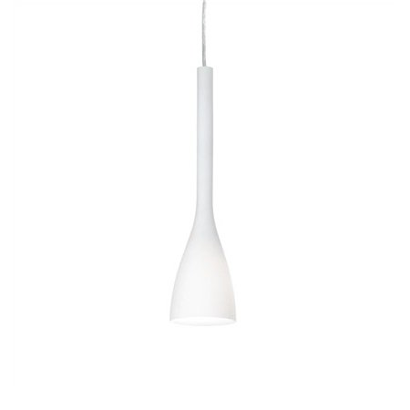 Ideal Lux  - Flut Sp1 Small Bianco - 035697