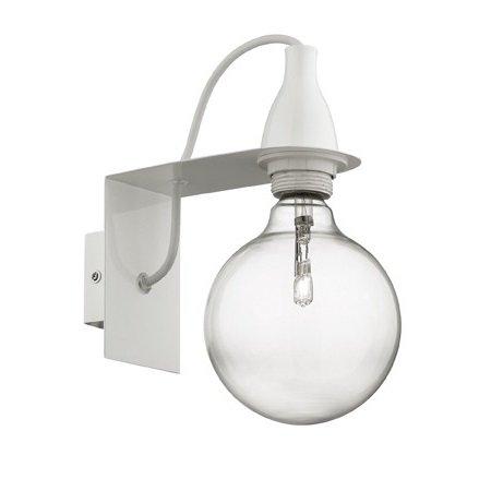 Ideal Lux - Minimal Ap1 Bianco