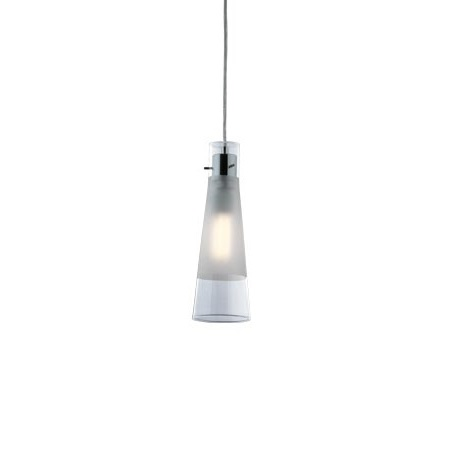 Ideal Lux - Kuky Clear Sp1