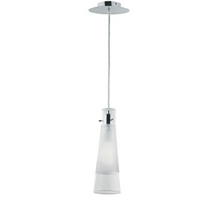 Ideal Lux - Kuky Clear Sp1 - 023021