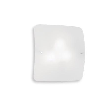 Ideal Lux Lampada a Soffitto/Parete - Celine PL2 - 044279