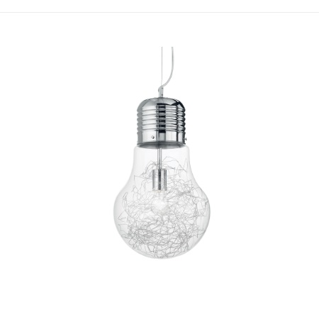 Ideal Lux - 033662 - LUCE MAX SP1  BIG