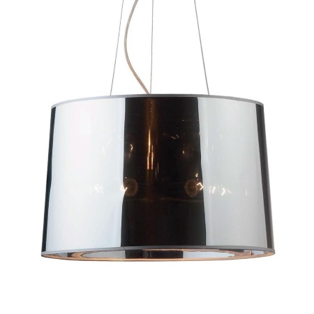 Ideal Lux Lampada a sospensione - London Sp5