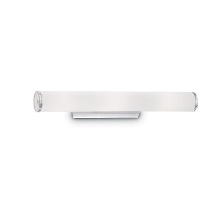 Ideal Lux - CAMERINO AP3 - 027098