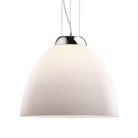 Ideal Lux - TOLOMEO SP1 D40 BIANCO 001814