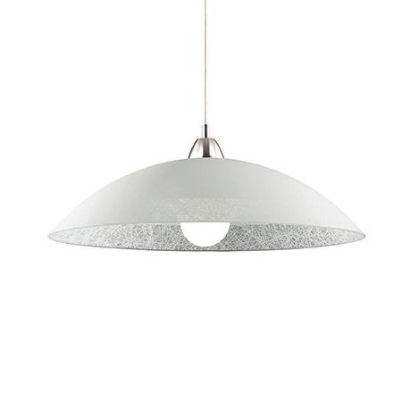 Ideal Lux - LANA SP1 D60 068176
