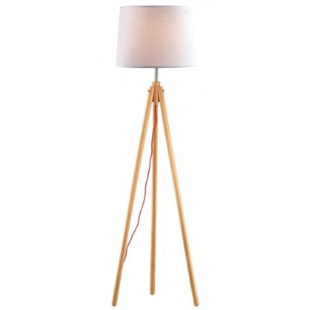Ideal Lux - YORK PT1 WOOD - 089805
