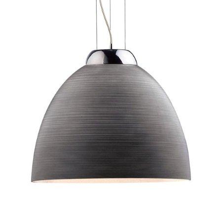 Ideal Lux - TOLOMEO SP1 D40 Grigio - 001821