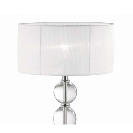 Ideal Lux Lampada da tevolo per studio - Duchessa Small 051406