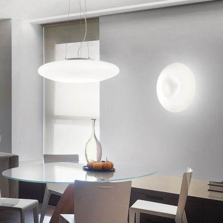 Ideal Lux Lampada a soffitto - Glory PL5 - 019765