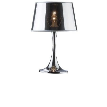 Ideal Lux - London Tl1 Small