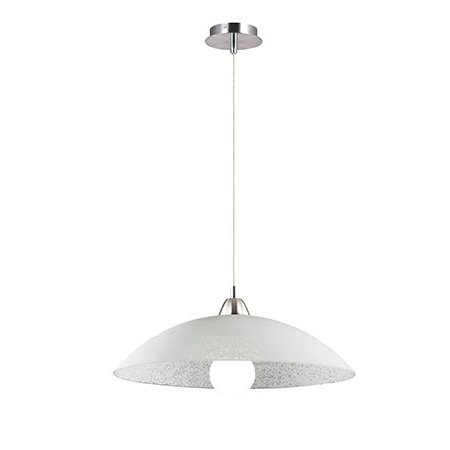 Ideal Lux - LANA SP1 D50 BIANCO - 068169