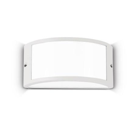Ideal Lux - Rex1 AP1 Bianco - 092393