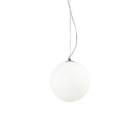 Ideal Lux - MAPA BIANCO SP1 D50 032122