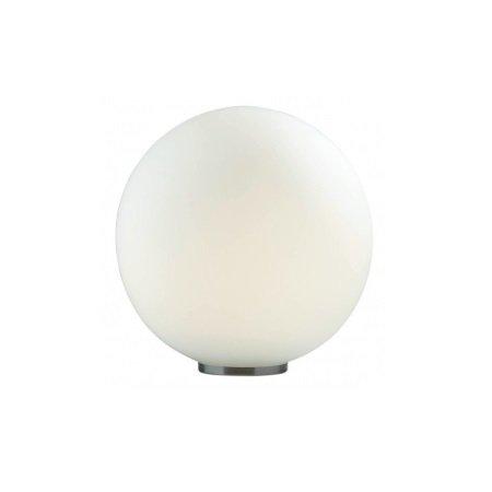 Ideal Lux- MAPA BIANCO TL1 D40 000206