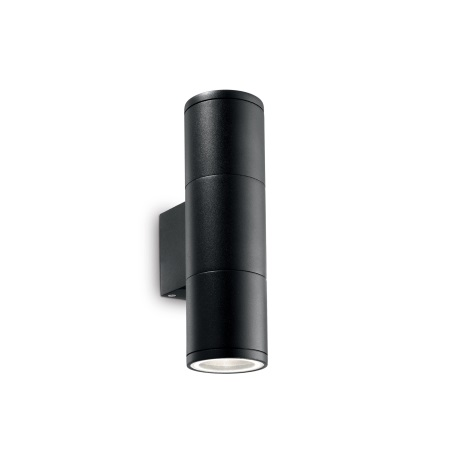 Ideal Lux - Gun AP2 Small Nero - 100395