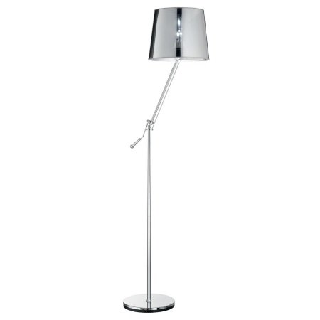 Ideal Lux - REGOL PT1 CROMO 019796