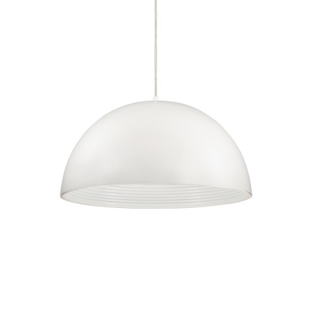 Ideal Lux - Don SP1 Small Bianco - 103112