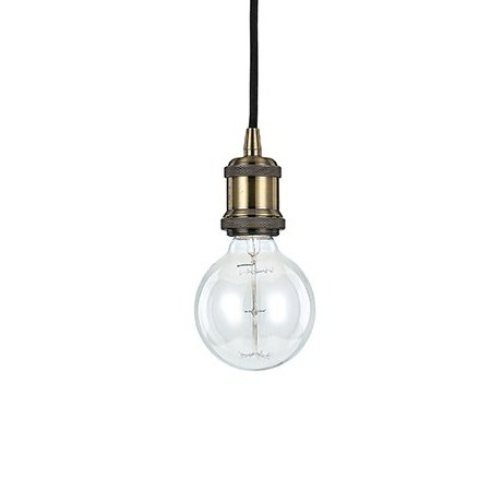 Ideal Lux - FRIDA SP1 BRUNITO 123851
