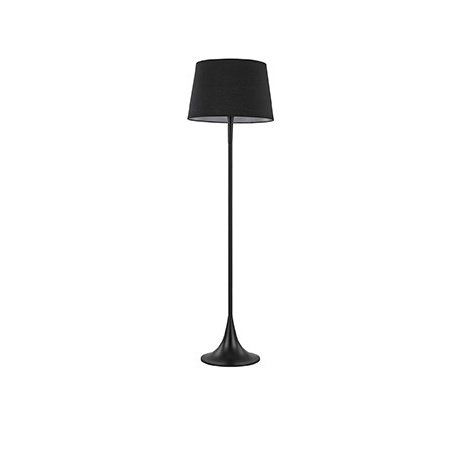 Ideal Lux - LONDON PT1 NERO 110240