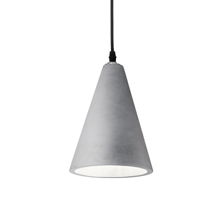 Ideal Lux - Oil2 SP1 - 110424