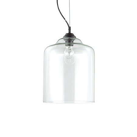 Ideal Lux - BISTRO' SP1 SQUARE 112305