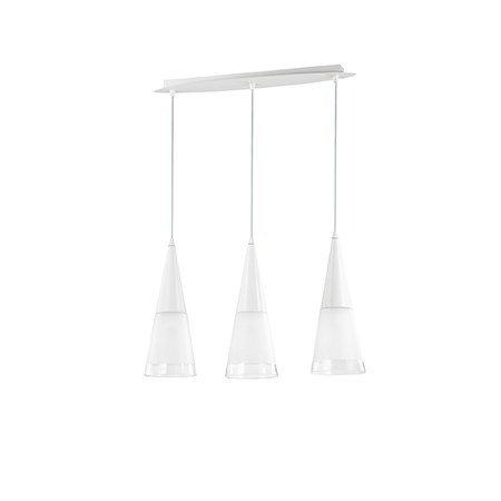 Ideal Lux  - CONO SB3 BIANCO - 112381