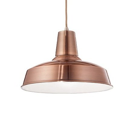 Ideal Lux - MOBY SP1 RAME 093697