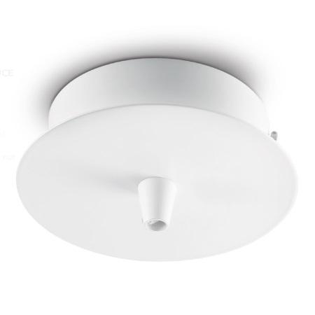 Ideal Lux - Accessorio - 122823