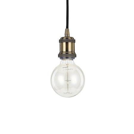 Ideal Lux Lampada a Sospensione - Frida - 122083