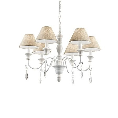 Ideal Lux -PROVENCE SP6 003399