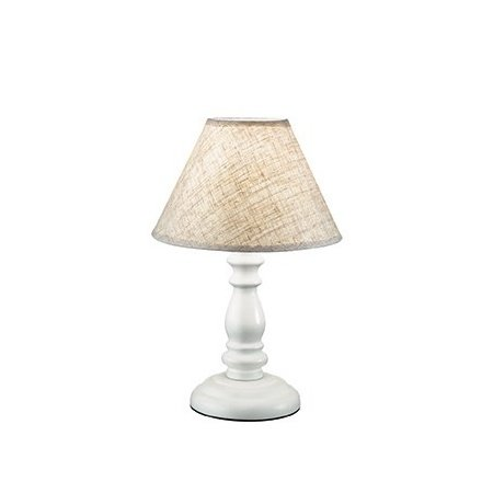 Ideal Lux - PROVENCE TL1 SMALL 003283