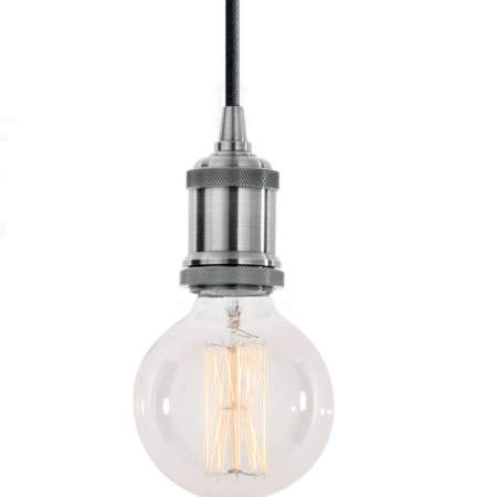Ideal Lux - Frida SP1 Cromo - 148977