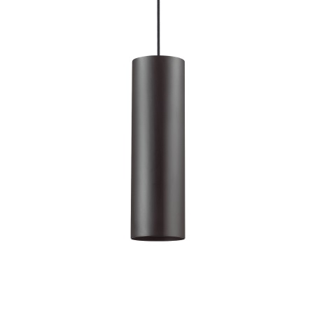 Ideal Lux - Look SP1 Big Nero - 158723