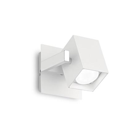 Ideal Lux - Mouse AP1 Bianco - 073521