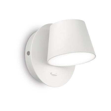 Ideal Lux - Gim AP1 Bianco - 167152