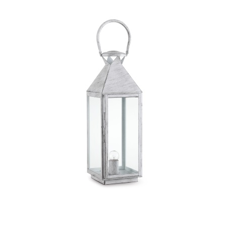 Ideal Lux - Mermaid TL1 Big - 166766