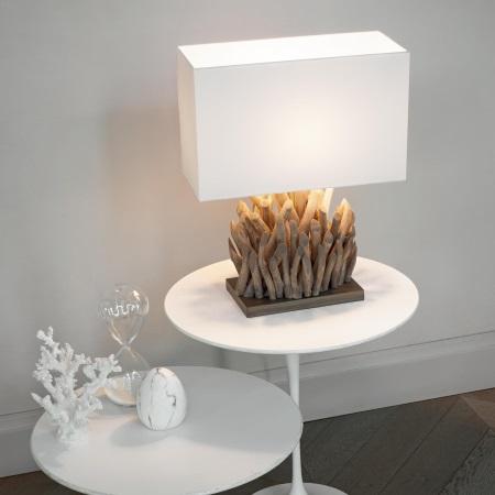 Ideal Lux Lampada da tavolo - Snell TL1 Big - 201399