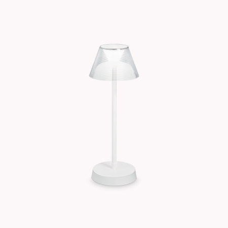Ideal Lux - 250281