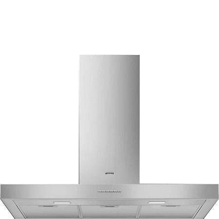 Smeg - Kbt900xe