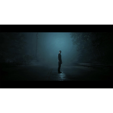 The Dark Pictures: Little Hope Gioco Ps4
