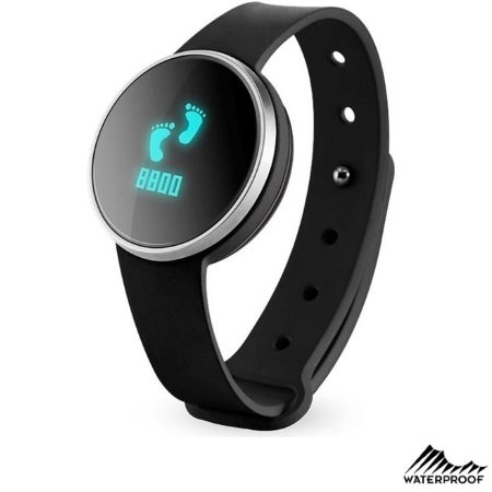 Ihealth - AM3s Edge fitness & sleep tracker