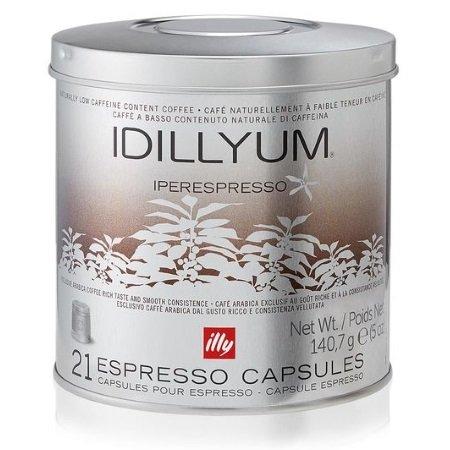 Illy - Idillyum 21 Capsule - 7470